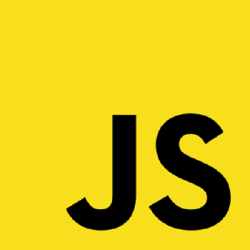 Video tutorial: Javascript voor beginners
